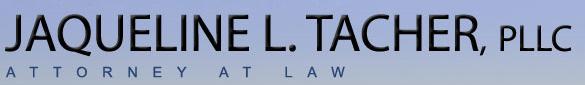 Jaqueline L. Tacher, PLLC