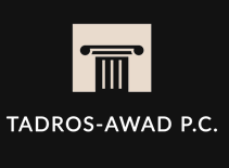 Tadros-Awad, P.C.