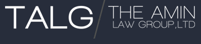 The Amin Law Group, Ltd.