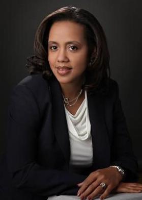 Tanya L. Freeman Attorney At Law