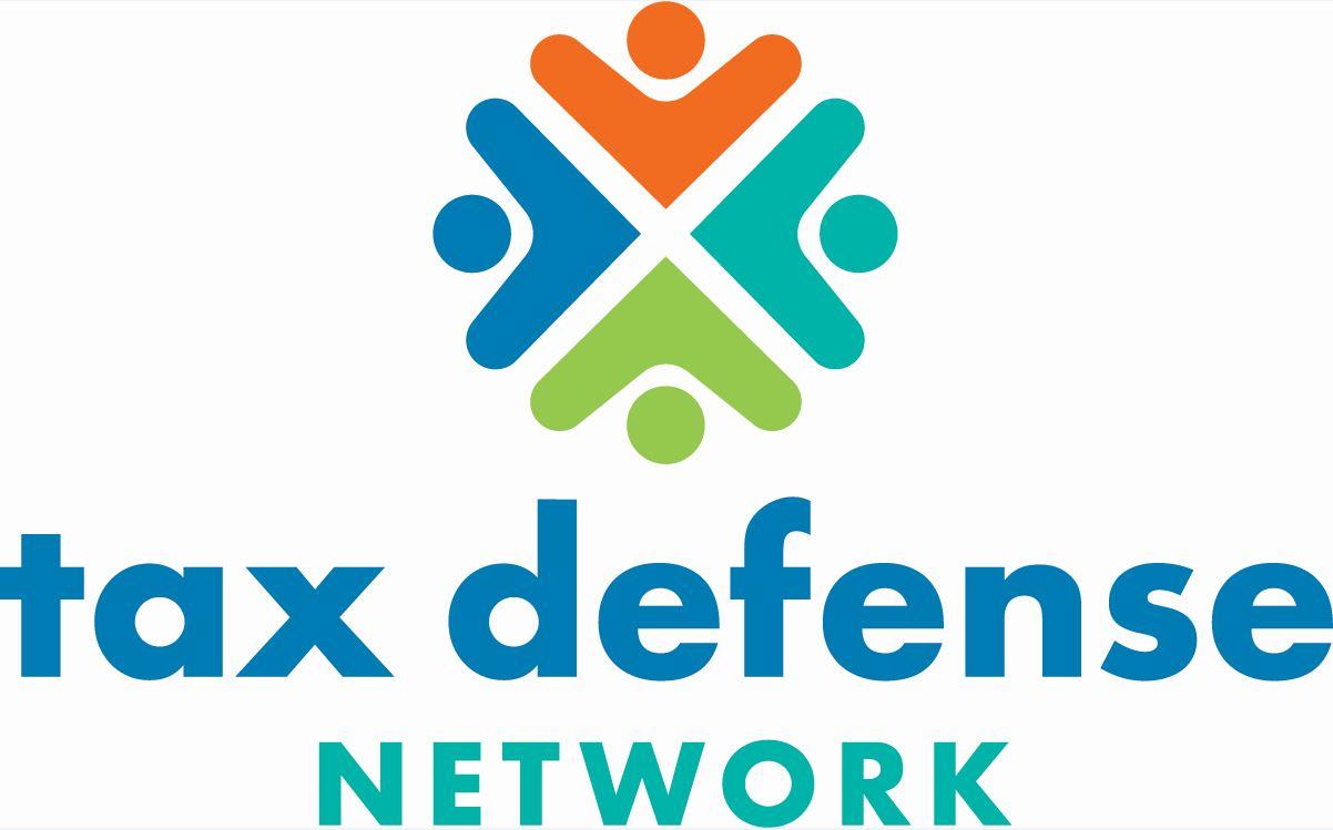 Tax Defense Network, LLC.