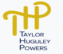 Taylor Huguley Powers PLLC