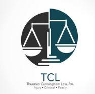 Thurman Cunningham Law, PA