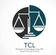 Thurman Cunningham Law, PA