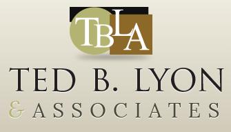 Ted B. Lyon & Associates P.C.