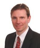 James P. Hall, Esq.