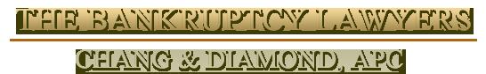Chang & Diamond, APC