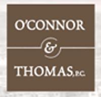 O'Connor & Thomas, P.C.