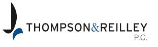 Thompson & Reilley, P.C.