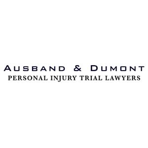 Ausband & Dumont