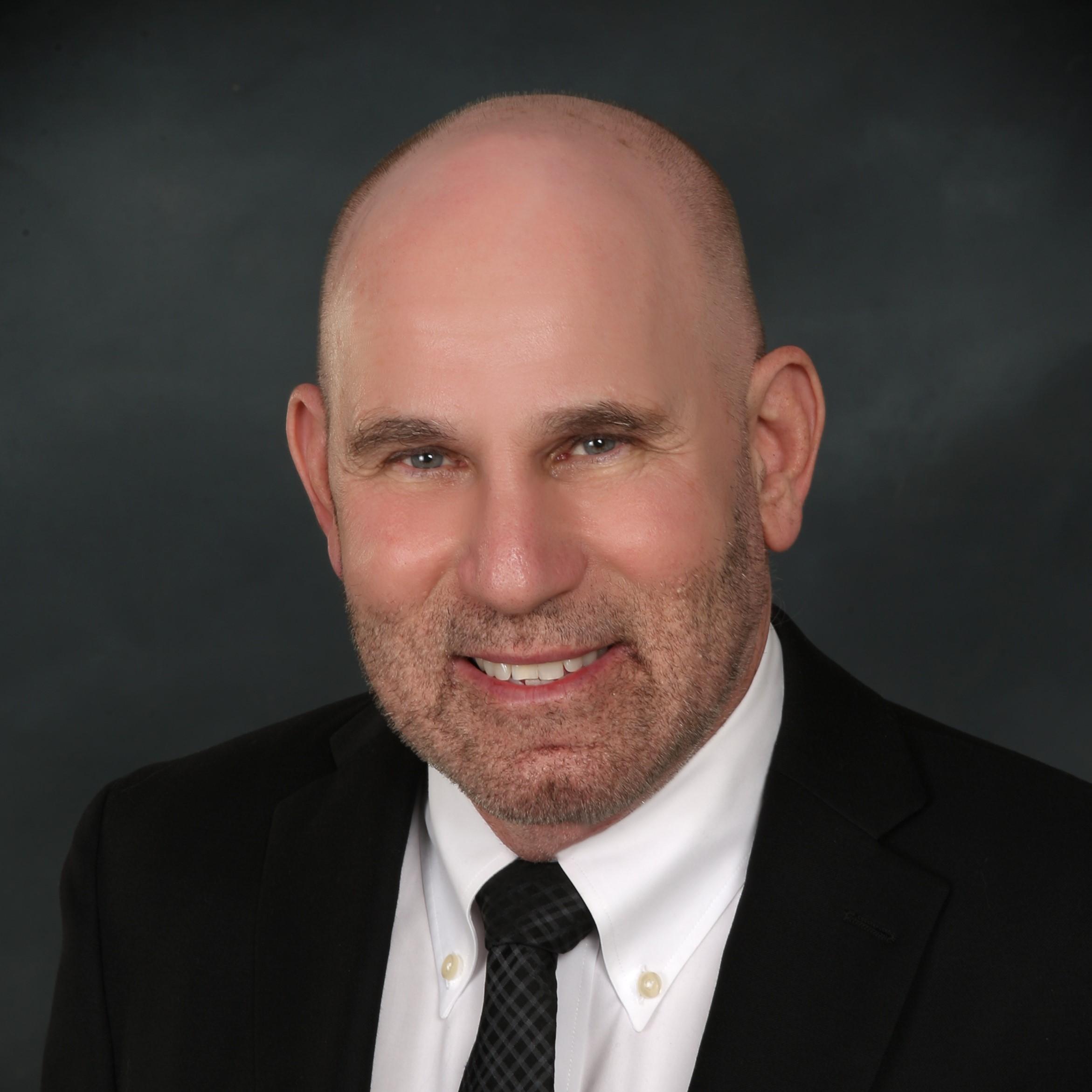 Edwin L Feld & Associates, LLC
