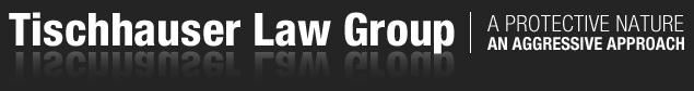 Tischhauser Law Group