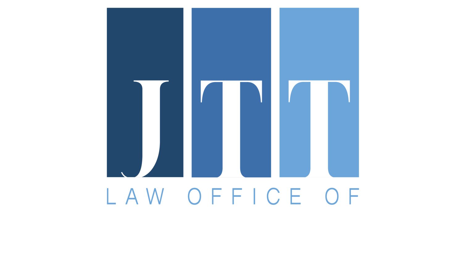 Law Offices of Joseph T. Todoroff, PC.