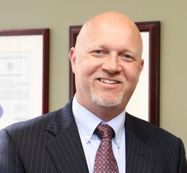 Thomas R. King Esq, LLC