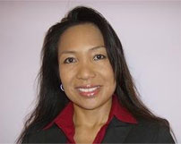 Toni Jaramilla, A Professional Law Corporation