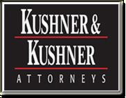Kushner & Kushner Attorneys at Law