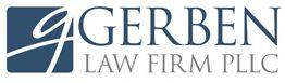 Gerben Law Firm, PLLC