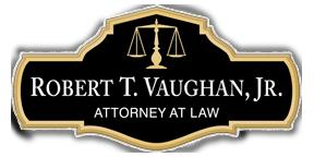 Robert T. Vaughan, Jr., P.C.
