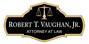 Robert T. Vaughan, Jr., P.C.