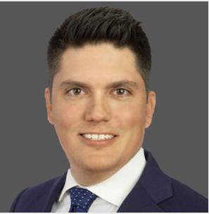 Hamilton Law Firm, PLLC