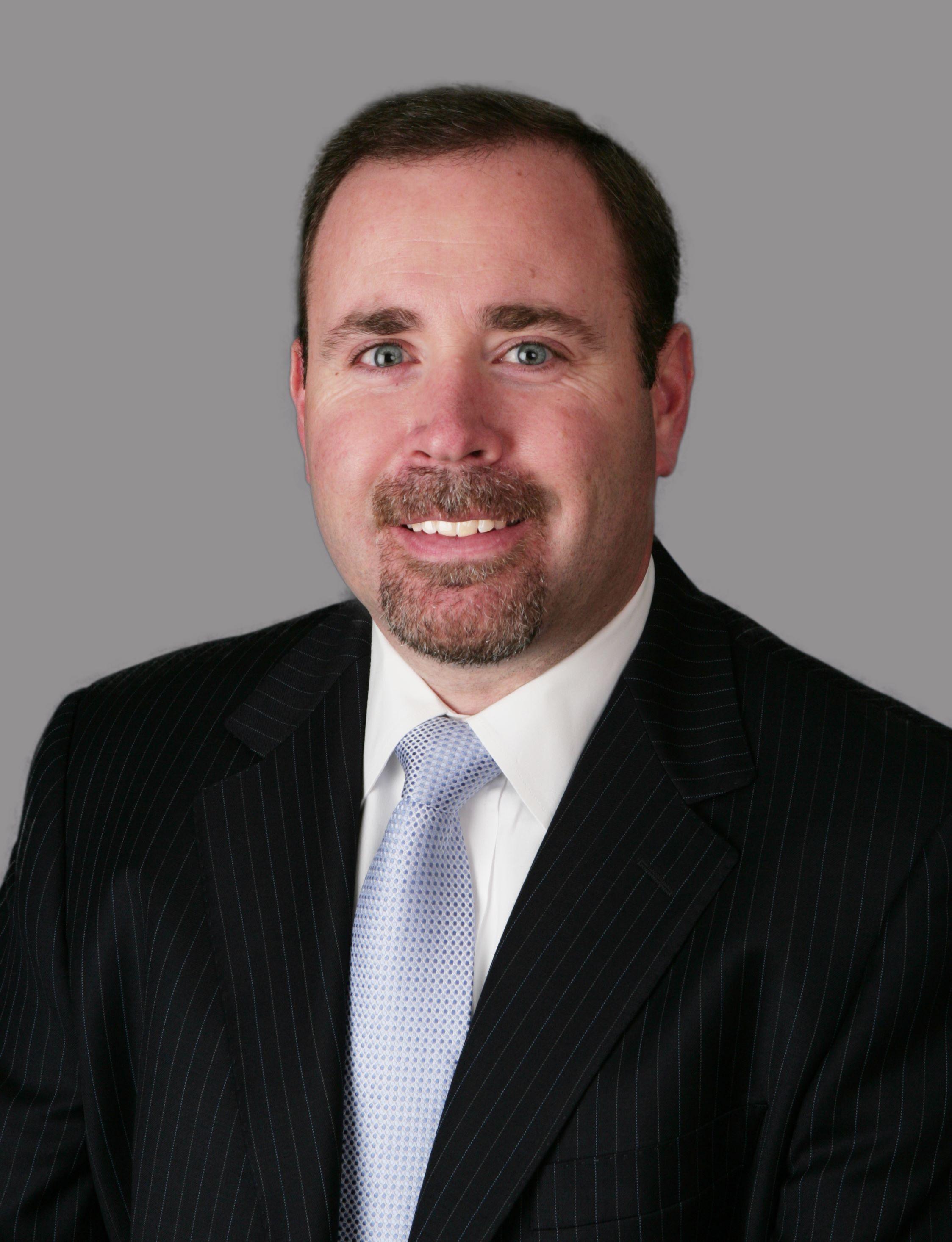 Cummings & Middlebrooks, LLP