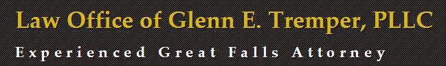Glenn E. Tremper, PLLC
