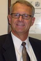 Bruce C. Truesdale, P.C.