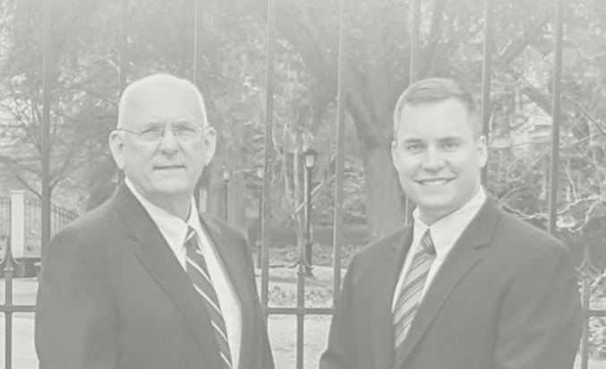 Truslow & Truslow, Attorneys at Law