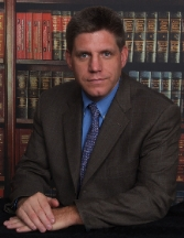 Theodore Sliwinski, Attorney at Law