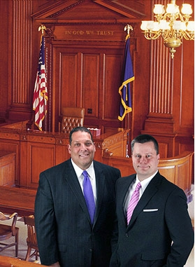 Underwood & Micklin