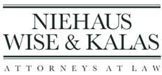 Niehaus Wise & Kalas Ltd.