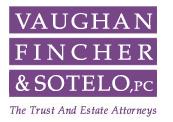 Vaughan, Fincher & Sotelo, PC