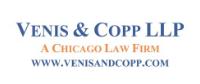 Venis & Copp LLP