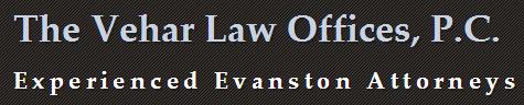 Vehar Law Offices, P.C.