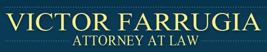 Farrugia Law Firm, LLC