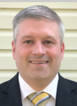 David Wade Attorney at Law