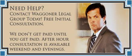 Waggoner Legal Group