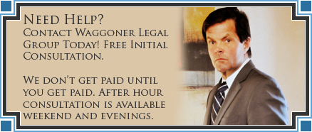 Waggoner Legal Group