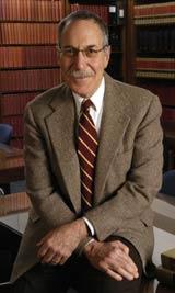 Sachs Waldman P.C.