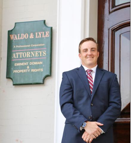 Waldo & Lyle, P.C.