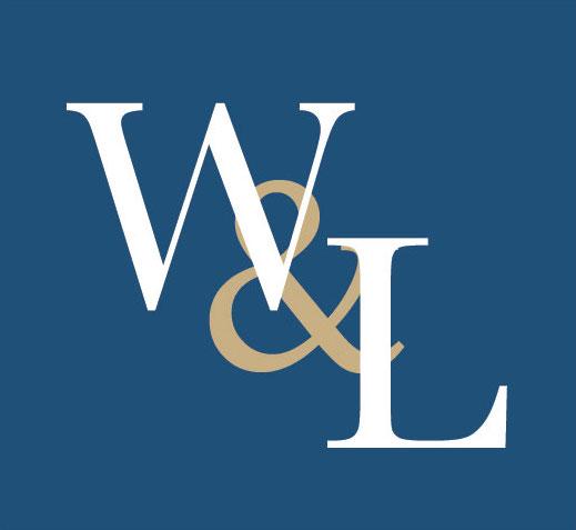 Wall & London LLC