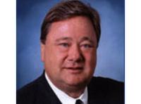 Roger Rocky Walton - Board Certified Specialist