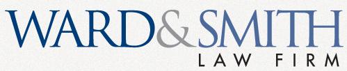 Ward & Smith Law Firm