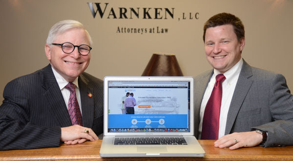 Warnken, LLC