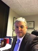Watton Law Group - Missouri