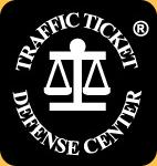 Traffic Ticket Defense Center