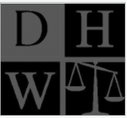 The Law Offices of David H. Weiss