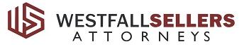 Westfall Sellers