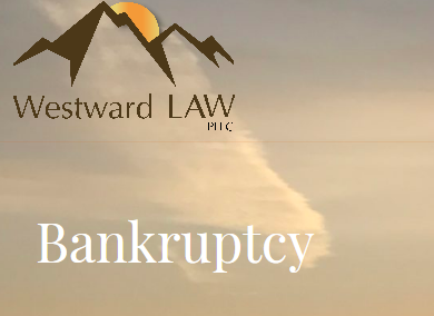 Westward Law Pllc