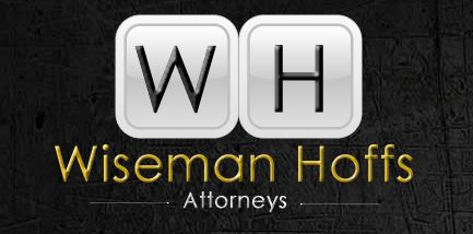 Wiseman Hoffs Attorneys